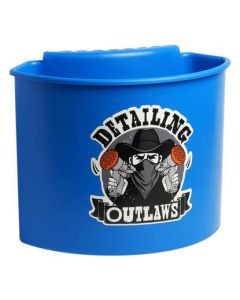 Detailing Outlaws Buckanizer - Blue