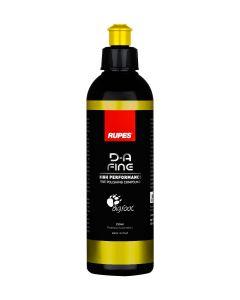 RUPES DA Fine Polishing Compound 8.5 oz (250 ml)