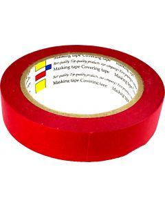 """CarPro Automotive Masking Tape 1"""" (24mm)"""