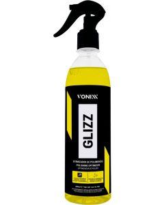 Vonixx Glizz Polishing Optimizer 16.9 fl oz (500 ml)