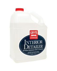 Griot's Garage Interior Detailer 1 gal (3.78 L)