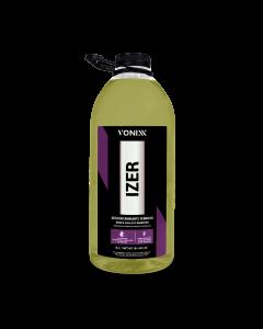 Vonixx Izer Iron & Fallout Remover 101.4 fl oz (3L)