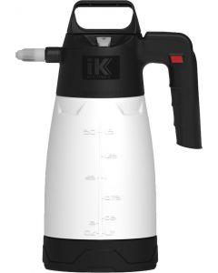 IK Multi PRO 2 Sprayer (64 oz)