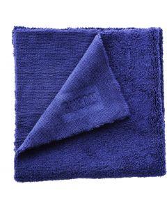 "GYEON Q²M PolishWipe Microfiber Towel 16"" x 16"""