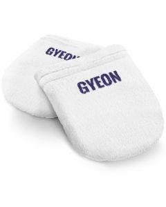 GYEON Q²M  MF APPLICATOR 2-PACK