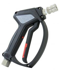 MTM Hydro SGS28 Spray Gun With Quick Coupler