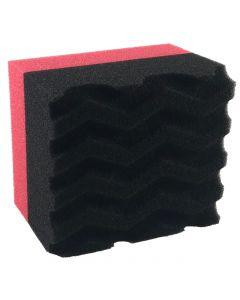 MAXSHINE Tire Foam Applicator