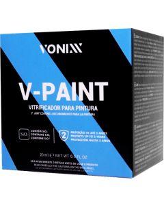 Vonixx V-Paint Ceramic Coating - 20ml