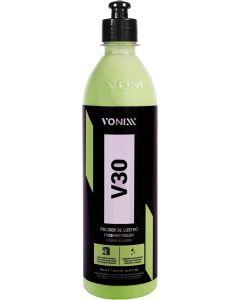 Vonixx V30 Finishing Polish 16.9 fl oz (500ml)