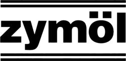 ZYMOL