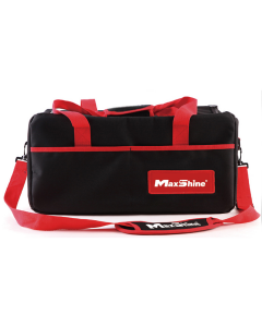 Maxshine 600D Oxford Fabric Car Detailing Tool Bag Tote with Belt & Handle
