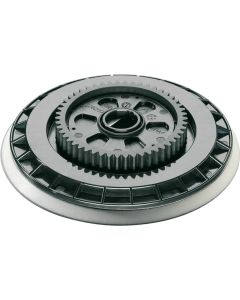 FLEX XC 3401 VRG Backing Plate 5.5""