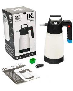 IK Multi PRO 2 Sprayer (64oz)