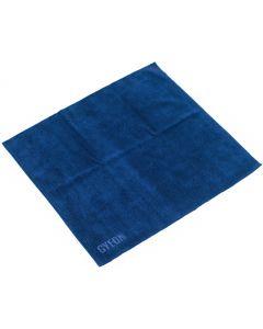 "GYEON Q²M BaldWipe Microfiber Towel 16"" x 16"""