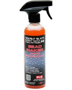 P&S Bead Maker Paint Protectant 16 fl oz (473 ml)