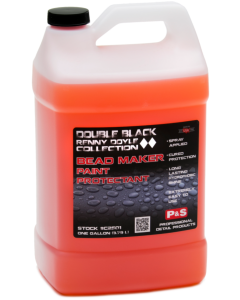 P&S Bead Maker Paint Protectant 1 gal (3.79 L)