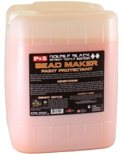 P&S Bead Maker Paint Protectant 5 gal (18.93 L)