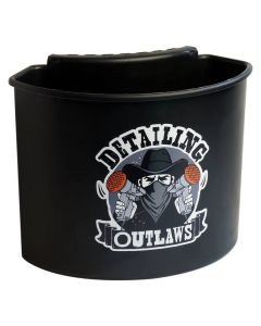 Detailing Outlaws Buckanizer - Black