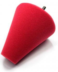 MAXSHINE Drill Polishing Cone Sponge
