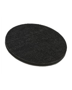 CarPro Denim Orange Peel Removal Pad 5.5""