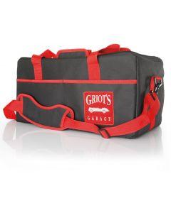 Griot's Garage Detailer's Bag