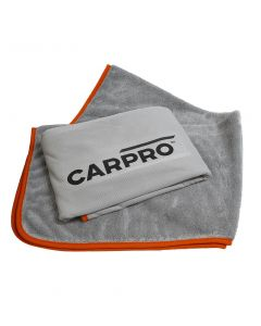 "CARPRO DHydrate Microfiber Drying Towel 20"" x  20"""