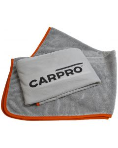 "CARPRO DHydrate Microfiber Drying Towel 28"" x  40"""
