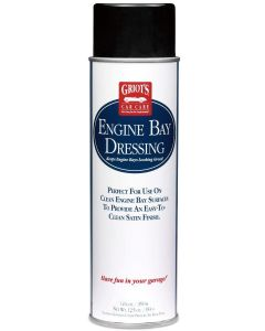 Griot's Garage Engine Bay Dressing 12.5 oz (354 g)