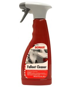 SONAX Fallout Cleaner 16.9 fl oz (500 ml)
