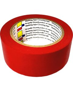 "CarPro Automotive Masking Tape 2"" (45mm)"