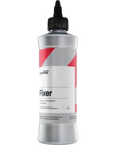 CarPro Fixer Medium Cut Compound 17 oz (500 g)