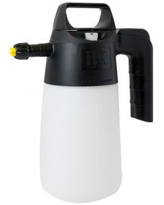 IK Foam Sprayer 1.5 (35 oz)