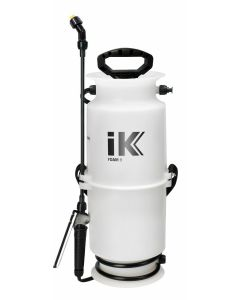 IK Foam Sprayer 9 (1.5 Gal)