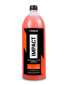 Vonixx Impact Cleaner Degraser Concentrate 50.7 fl oz (1.5L)
