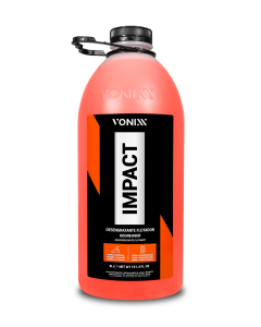Vonixx Impact Cleaner Degraser Concentrate 101.4 fl oz (3L)