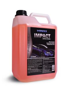 Vonixx Impact Cleaner Degraser Concentrate 1.32 gal (5L)