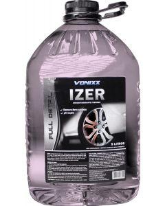 Vonixx Izer Iron & Fallout Remover 1.32 gal (5 L)
