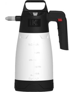 IK Multi PRO 2 Sprayer (64 oz)