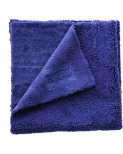 "GYEON Q²M PolishWipe Microfiber Towel 16"" x 16"""