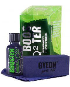 GYEON Q² Booster 1 fl oz (30 ml)