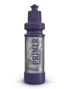GYEON Q² Primer Pre-Coating Surface Preparation 4 fl oz (120 ml)