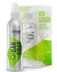 GYEON Q² CanCoat Coating 6.76 fl oz (200 ml)