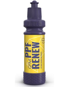GYEON Q²M PPF Renew 4 fl oz (120ml)
