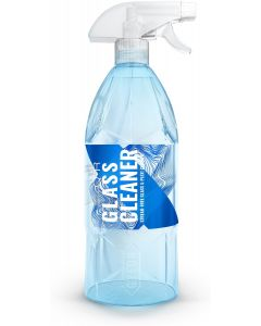 GYEON Collection Marine Q²R GlassCleaner 1000 ml