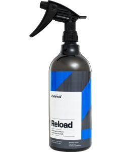 CarPro Reload Silica Spray Sealant 33.8 fl oz (1 Liter)