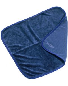 "GYEON Q²M SilkDryer Large Microfiber Towel 28"" x 36"""