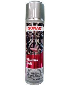 SONAX Wheel Rim Shield 13.02 fl oz (400 ml)