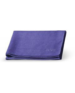 "GYEON Q²M WaffleDryer  Microfiber Towel 24"" x 32"""
