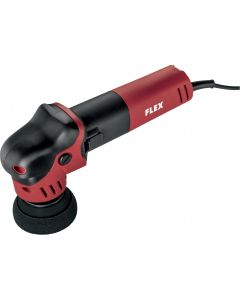 "FLEX XFE 7-12 80 3"" Mini Orbital Polisher"