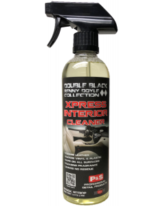 P&S Xpress Interior Cleaner 16 fl oz (473 ml)